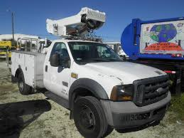 2006 FORD F550 SUPER DUTY BUCKET BOOM TRUCK FOR SALE #11236 Sold Used Manitex 5096s Boom Truck Mounted To 2007 Kenworth T800 What Is A Boom Truck Tnt Crane Rigging California Trailer Rentals Wtstates Boom Truck 15 Ton W 113 Max Reach Broadway Rental Equipment Co Operator Saskatchewan Apprenticeship And Trade Video Crane Tips Over In Croton Falls Trucks Ims Crew No Good Is Waiting For Them 2006 Gmc C5500 Bucket For Sale 605925 New 45 Ton With 142 Of Main 4 Isuzu Hydraulic Telescopic Mounted For 2004 Freightliner M2 106 593212