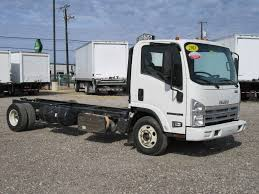 2011 Used Isuzu NPR HD (Chassis - Diesel) At Industrial Power Truck ... 2011 Used Isuzu Npr Hd Chassis Diesel At Industrial Power Truck Bus Honduras 2007 Camion Isuzu 2002 Tpi Used Box Van Truck For Sale In Ga 1768 Nprhd Vs Mitsubishi Canter Fe160 Allegheny Ford Sales Dump Truck Zues Youtube Trucks Nrr Parts Busbee Diesel 16ft Cooley Auto Preowned 2009 Dsl Reg At Black Cab Ibt Air Pwl Na In 2016 Landscape For Sale Wktruckreport Dump 552562