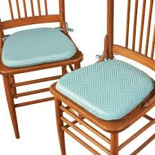 Walmart High Back Outdoor Chair Cushions by Bar Stools Bar Stool Covers At Walmart Round Cushions Seat