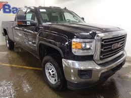 2018 New GMC Sierra 2500HD 4WD Crew Cab Long Box At Banks GMC ... 2018 New Gmc Sierra 1500 4wd Double Cab Standard Box Slt At Banks Goodguys On Twitter Shelbie Wolks 49 Pickup Is A 2015 Truck Daytime Running Light Question 2014 Chevy Realrides Of Wny 1949 250 Panel Truck Pickup 22 Inch Rims Truckin Magazine Chevrolet Silverado Hd And First Drive Motor Trend Ccinnati Oh Mason Loveland West Chester Matt Riley Stairs Cumminspowered 3100 2004 For Sale Copart Woodhaven Mi Lot 44178198 2019 2500hd Crew Diesel Denali 2011 In Houston Classic Of Flame Throwing Pick Up Youtube