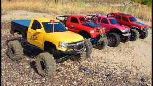 RC ADVENTURES - 4 SCALE RC 4x4 TRUCKS In ACTiON - On MARS? Nope ... Rc44fordpullingtruck Big Squid Rc Car And Truck News Traxxas Slash 4x4 Lcg Platinum Brushless 110 4wd Short Course Cheap 4x4 Rc Mud Trucks For Sale Find Ytowing Ford Anthony Stoiannis Tamiya F350 Highlift Very Pregnant Jem 4x4s For Youtube Pinky Overkill Scale 9 Best Buggies Of 2018 Master The Sand Unleash Bot Waterproof Great Electric Vehicles Hnr Mars Pro H9801 24g 4wd Rc Car 80a Esc Brushless Motor Off Erevo The Best Allround Money Can Buy