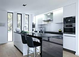 style de cuisine moderne photos style de cuisine moderne photos cuisine morne style cuisine types