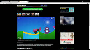 Www.Coolmath Jelly Truck - Best Truck 2018 Trash Truck Loaders Com Just Wire 8 Things About Cool Math Games You Have To Experience Most Freebies Raft Wars 2 Summer Waves Discount Coupons Loader 4 Youtube Amazoncom Driven Crane Vehicle Toys 2017 Hess Dump And Tetris Nblox Train Your Mind With 100 Unlocked Little Alchemy Color World Coolmath Copy Playground Coolmath 3 Game For Kids Html5 Android Admob Capx By Gamesmasters Good Looking Worksheets