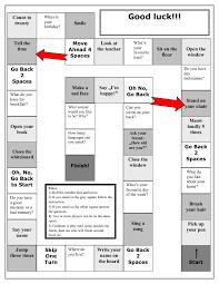 265 FREE Back To School Activities Worksheets