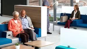 Medical fice Furniture Medical Center fice Furniture Medical