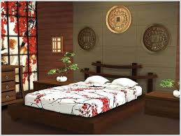 20 Asian Bedroom Decor Ideas With Japanese Styles