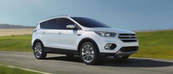 2018 Ford® Escape SUV | Versatility And Function For Everyone | Ford.ca 2008 Ford Escape Hybrid 23l Auto Used Parts News Videos More The Best Car And Truck Videos 2017 2007 Escape Kendale Truck Questions Can I Tow A 2009 Escape On Dolly If Hood Scoop Hs003 By Mrhdscoop 2010 Overview Cargurus Preowned 2011 Limited Suvsedan Near Milwaukee 80422 Leo Johns Car Sales 20 Ecoboost Review Autocar For Sale In Campbell River View Search Results Vancouver Suv Budget Amazoncom Reviews Images Specs Vehicles