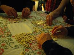 Scrabble Tile Values Wiki by How To Play Bananagrams 14 Steps With Pictures Wikihow