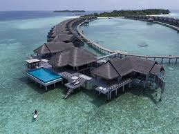 100 Anantara Kihavah Maldives Villas 5