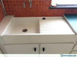 meuble de cuisine ancien meuble avec evier cuisine evier de cuisine avec meuble evier