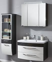 design badezimmer badmöbel badezimmermöbel waschtisch