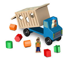 Car Carrier Truck & Cars Wooden Toy Set - OO.com Top 25 Toy Garbage Truck 2017 And 2018 On Flipboard Velocity Toys Childrens Air Race Team Transporter Trailer Buy Hape Intertional Playscapes Dumper Vehicle Online Metal With Pullback Friction Powered Action Green Recycled Recycling Truckthis Looks So Much Better Than Free Pictures Of Trucks Download Clip Art Melissa Doug Kids Dillardscom Outlet Fun Little 116 Amazoncom Wooden 3 Pcs Wheels On The Bus Sound Puzzlewooden Fagus Nova Natural Crafts Tonka Soft Walkin
