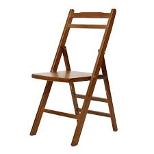 Amazon.com: Ladder Stool Step Stool- Folding Chair Portable Step ... Folding Chair Stool Fniture Stools Fwefbgfk Vintage Canvas Camp Chairs Wooden Etsy Picking With Back Support Whosale Buy Morph White Simply Bar Woodland Camouflage Military Deluxe With Pouch Outdoor Fishing Seat For Breakfast Stools High Chairs In De13 Staffordshire For 600 Folding Camping Stool Walking Fishing Pnic Leisure Seat House By John Lewis Verona At Partners Anti Slip 2 Tread Safety Step Ladder Tool Camping Eastnor Jmart Warehouse