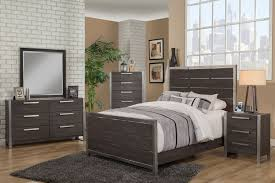 Mor Furniture Bedroom Sets by Arts District Bedroom Mor Furniture For Less