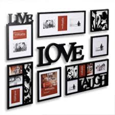 Live Laugh Love Wall Frame Art Would Be Nice For The Living Room