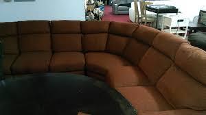 Clearance Room Katz Furniture