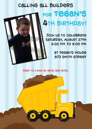 Printable Dump Truck Birthday Party | 3rd Birthday Ideas ... Dump Truck Birthday Party Ideas S36 Youtube Truck Smash Cake Heathers Cake Studio Cstruction Little I Do Details Themed Gift Bag Supplies Week The Real Deal On Purpose Jennuine By Rook No 17 Toy Story Free Princess Tiana Favors For 3 Year Old With Printables Speechlanguage Momologist Michaels Dump Everything 2nd Charming