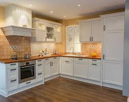 küchen lünen küchen schmidt ihr küchenstudio