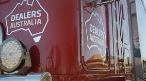 Top 5 Reasons To Join The Truck Dealers Australia Online Auction 64 Ford F600 Grain Truck As0551 Bigironcom Online Auctions 85 2009 Intl Auction For Sale Carolina Ag On Twitter The Online Auction Begins Dec 11th Https Absa Caf And Others Online Auction Opens 22 May 2017 1400 Mecum Now Offers Enclosed Auto Transport Services Auctiontimecom 2011 Ford F150 Xlt 1958 F100 Vehicles Trailers Quads And More Prime Time Equipment Business Rv Estate Only Absolute Of 2000 Dodge Ram 3500 Locate Sneak Peak Unreserved Trucks In Our Magnificent March Event Veonline Heavy Equipment Buddy Barton Auctioneer