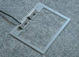 floor box systems supplier of floor boxes for wood and concrete