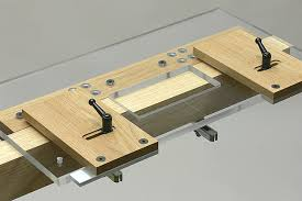 woodworking forums router woodworking workbench projects