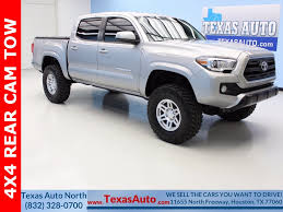 50 Best Houston Used Toyota Tacoma For Sale, Savings From $2,531 Used Cars For Sale Ford F150 Explorer Toyota Tacoma Houston Craigslist How To Search For Trucks And Tx And By Owner Cheap Garage Orange County A Halfmillion Flooded Cars Trucks Could Be Scrapped 700 Vehicles Fill Auto Show But Suvs Grab Designed With Innovation Inspired By Fun Golf Of Creative Broward Fniture With Coloraceituna Honaushowcustomstop10liftedtrucks211jpg 1399860 Amigos Awesome