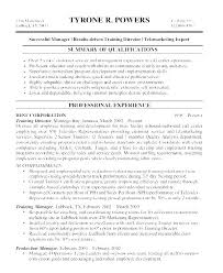 Resume Examples For Telemarketing Also Telemarketer Samples