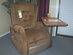 Lift Chairs Recliners Covered By Medicare outstanding does medicare pay for lift chairs artistinaction in