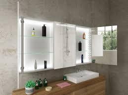 spiegelschrank mit beleuchtung kaufen spiegel deutschland