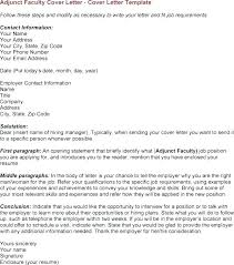 Sample Resume For Assistant Professor In Engineering College Pdf Related Post