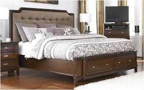 Queen Size Beds For Sale Cheap Platform Bed Frame Queen