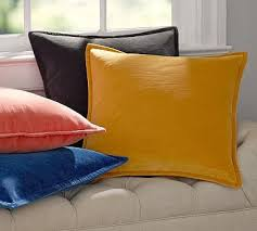 Large Decorative Couch Pillows by 144 Best Pillow Addiction Images On Pinterest Curtain Fabric
