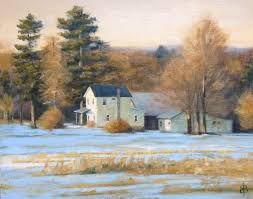 Artwork Of The 30 Day Challenge 2015 - Bibi S. Brion Fine Art Oil ... Hamilton Hayes Saatchi Art Artists Category John Clarke Olson Green Mountain Fine Landscape Garvin Hunter Photography Watercolors Anna Tderung G Poljainec Acrylic Pating Winter Scene Of Old Barn Yard Patings More Traditional Landscape Mciahillart Barn Original Art Patings Dlypainterscom Herb Lucas Oil Martha Kisling With Heart And Colorful Sky By Gary Frascarelli Artist Oil Pating