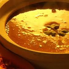 Vitamix Thai Pumpkin Soup by The 25 Best Thai Pumpkin Soup Ideas On Pinterest Pumpkin