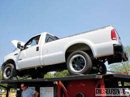 1980s Chevy Trucks For Sale In Texas Complete Diesel Truck Buyer S ...