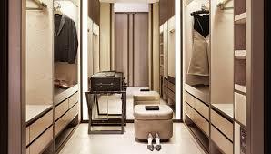 100 Armani Hotel Milano Suite City Centre Milan Milano