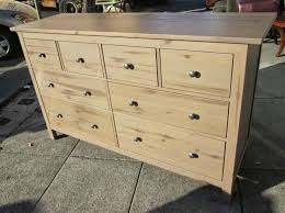 Hemnes 6 Drawer Dresser Blue by Ikea Hemnes Dresser Review U2014 All Home Ideas And Decor Best