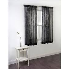 Light Filtering Privacy Curtains by Sheer Curtains At Spotlight Pick Your Favourite Design With Us