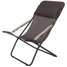 Explore Photos Of Heavy Duty Outdoor Chaise Lounge Chairs ... Wooden Front Porch Rocking Chairs Pineapple Cay Allweather Chair White Features Amazoncom Xue Heavy Duty Sunnady 350 Lbs Durable Solid Wood Outdoor Rustic Rocker Camping Folding For Nursery Zygxq Garden Centerville Amish 800 Lb Classic Treated Double Ash Livingroom Indoor Best Home 500lb Heavy Duty Metal Patio Bench Glider