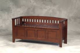 small wooden bench indoor small wooden bench indoor uk small