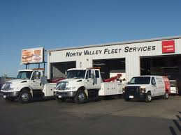 North Valley Isuzu Truck & Fleet Services | New Isuzu Dealership In ... Leer Dealer Boss Van Truck Outfitters Grant Miller Motors Ltd In Vegreville Ab Serving Viking St 4 Tips For Buying A Used Truck New Used Volvo Ud And Mack Trucks Vcv Darwin Hino Of Wilkesbarre Medium Duty Truck Dealer Luzerne Pa Isuzu Adds Hrvs Sleaford To Its Expanding Network About Freightliner Western Star Sterling Nv Sparks Ate Sells Myanmar Commercial Motor Heavy Dealerscom Details Arrow Sales Semi Memphis Tn Best Resource Sprayling Midway Ford Center Kansas City Car