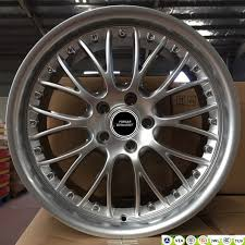 China Car Accessories 18inch Aluminum Staggered BBS Replica Alloy ... Sema 2017 Mickey Thompson Offering Two New Wheels And Radials Vordoven Forme 11 18 Inch Protouring Trends We Look At Popular From Four Companies Tire Recommendations For Inch Te37 Wheels Toyota Fj Cruiser Forum Filerear Tire Wheel Of Nissan Fuga Y51jpg Wikimedia Spare Wheel Rim 670010518 Oem Maserati Ghibli M157 M156 Aez Excite Original Diamond Cut Alloy With Tyres F150 Or 20 092014 Youtube Dunlop Trailsmart Dualsport Rear Size 1507018 90 F1r F27 Your Truck Lift Tires Page 13 Ford