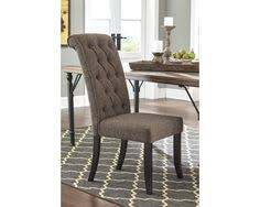 Crate And Barrel Lowe Chair by Winnetka Round Extendable Dining Tables Crate And Barrel Home
