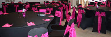 Wedding Chair Covers Ipswich | Suffolk Chair Covers Wedding Chair Covers Ipswich Suffolk Amazoncom Office Computer Spandex 20x Zebra And Leopard Print Stretch Classic Slip Micro Suede Slipcover In Lounge Stripes And Prints Saltwater Ding Room Chairs Best Surefit Printed How To Make Parsons Slipcovers Us 99 30 Offprting Flower Leopard Cover Removable Arm Rotating Lift Coversin Ikea Nils Rockin Cushions Golden Overlay By Linens Papasan Ikea Bean Bag Chairs For Adults Kids Toddler Ottoman Sets Vulcanlyric