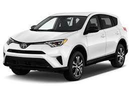 100 Used Toyota Trucks For Sale By Owner Autolist Search New And Cars For Compare Prices And Reviews