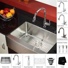 Sears Single Handle Kitchen Faucets by Kohler Bath Sinks Sears Kitchen Sinks Farm Sinks For Kitchens