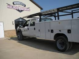 Ford Super Duty Utility Truck - Auto Body Repair Shop, West Concord Ford Service Utility Truck For Sale 1446 1987 Ford F250 Utility Pickup Truck Stock Photo 184299165 Alamy 2011 Used F350 4x2 V8 Gas12ft Bed At Tlc 1994 F450 Sd Crane For Auction Municibid Used 2006 Srw In Az 2328 2018 F550 Service Mechanic For Sale 1456 2002 Utility Truck Item Aq9634 Sold September Gta 5 Vapid Screenshots Features And Description Ford Lovely New Mercial Trucks Auto Model Update 2007 Xlsd 4x4 Plowutility 05469 Cassone