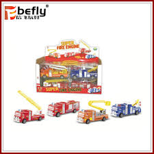 Cheap Shantou Friction Plastic Blue Fire Truck Toy - Buy Blue Fire ... Blue Painted Toy Fire Engine Or Truck For Boy Stock Photo Getty Images Tonka Tfd No 5 Aerial Ladder Trucks Pinterest City Lego Itructions 6477 Econtampan Ideal Free Model Car Mini Cooper Vehicle Auto Toy Offroad And Fireboat Lego 7213 Legos Garagem Hot Wheels Matchbox Snorkel 1977 Matchbox Cars Wiki Fandom Powered By Wikia Giant Floor Puzzle The Red Door Buffalo Road Imports St Louis Ladder Fire Truck Fire Ladder Trucks