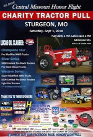 PULLOFF.COM :: News Grstandspecial Events Welcome To The 168th Morrow County Fair Pull For A Cure Home Facebook How An Ordinary Box Truck Became Uso Center On Wheels United 2 5 Diesel Truck Class Central Ohio Pullers Wilmington Oh Diesel Pulls Youtube Unique Twin Turbo Super Modified 2wd Heavyduty Haulers Ntpa Tractor Pull Returns Fairgrounds Friday Tractor Pulling Tearing It Up Dirt And Destruction Sports Zone Central Ohio Circuit Llc Pulloffcom News 68th Annual Steam Show Reunion Will Feature John Deere