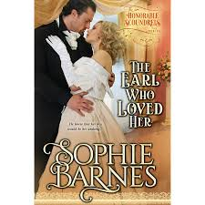 The Earl Who Loved Her By Sophie Barnes Classic Books For Voracious Readers Black Sails Miranda Barlow Series Pinterest Ms De 25 Ideas Increbles Sobre Louise Barnes En Jennifer Lawrence And Lindsay Lohan In Thelma Remake The Earl Who Loved Her By Sophie Barnes Eastenders Spoilers Bex Fowler Gets Her Guy As Shakil Plants A 30 Characters Showcasing Positive Lgbt Representation On Tv Page 17 Tough Travelling To Blathe Mary Mcnamara Of Los Angeles Times Pulitzer Prizes Hollywood Pinay Designer Jenny Geronimo Reyes With Former Kate Beckinsale Wikipedia 272 Best Sex And The City Sjp Images Carrie